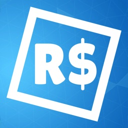 Robux For Roblox RBX Quiz Pro