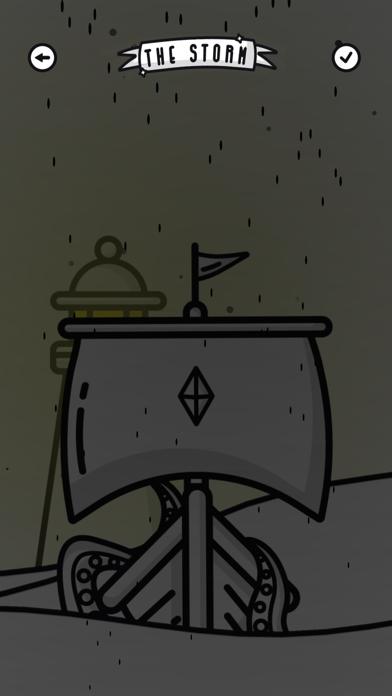 Cessabit: a Stress Relief Game screenshot 17