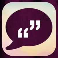 Codes for Whats Status Quotes & Shayari Hack