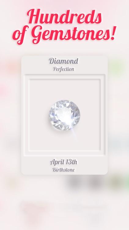 Dazzly - Diamond Art by Number screenshot-4