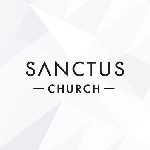 Sanctus Church