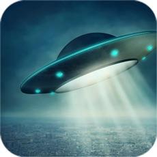 Activities of National UFO