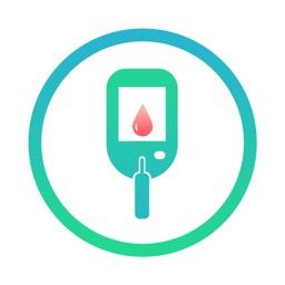 Blood glucose monitoringbutler