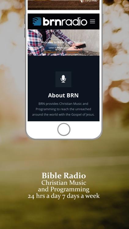 Life of God - Daily Bread App+ screenshot-4