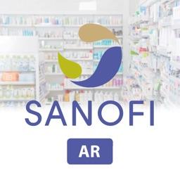 Sanofi AR Pharmacy