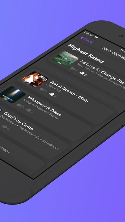 AuxBox screenshot-4