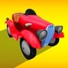 おもちゃ屋さんマスター3D - iPadアプリ