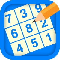 Codes for SUDOKU - All original puzzles Hack