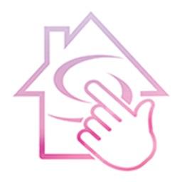 Salus Smart Home - N. America