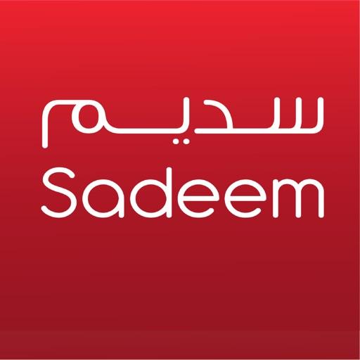Sadeem
