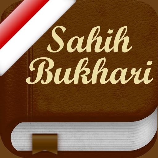 Sahih Bukhari Pro : Indonesian
