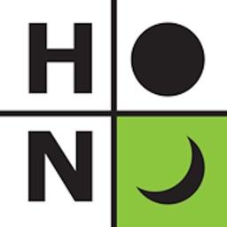 호텔엔조이 - 전국 모든 숙박예약 필수 앱