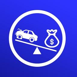 ScaleIt Auto