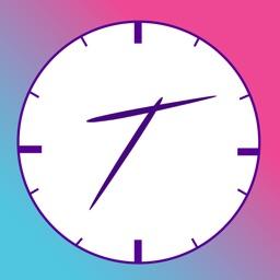 Ticker - Event Countdown