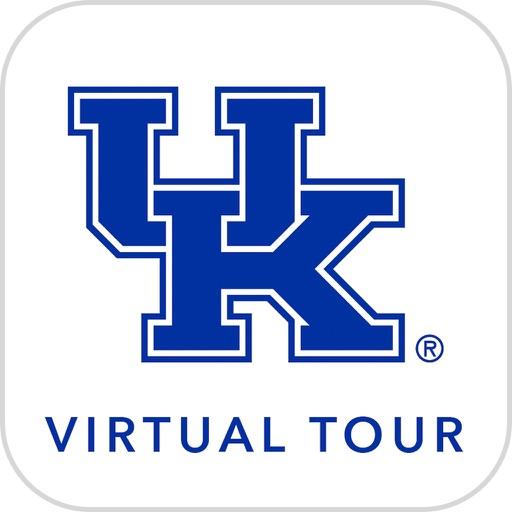 U of Kentucky Experience