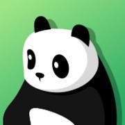 Panda *** Pro