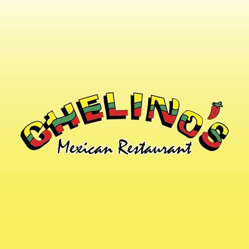 Chelino's