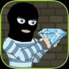 愚蠢的小偷 - 史上最好玩的解密游戏