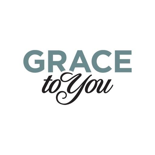 Grace to You Sermons