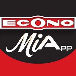 EconoMiApp