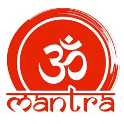 God Mantra & Audio