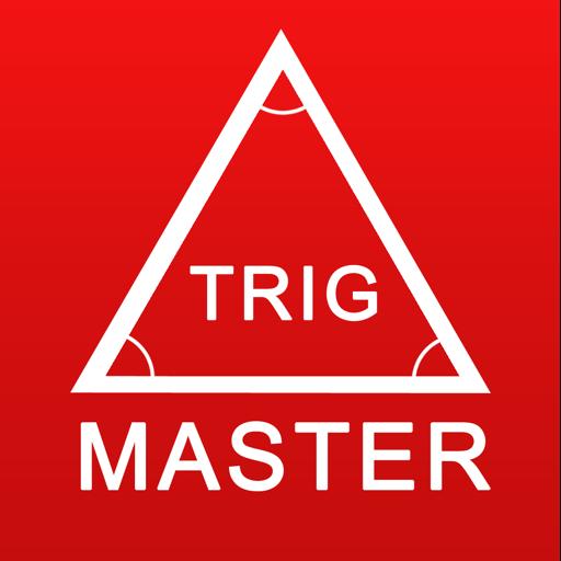 Trigonometry Master