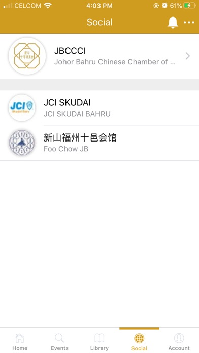 JBCCCI屏幕截图5