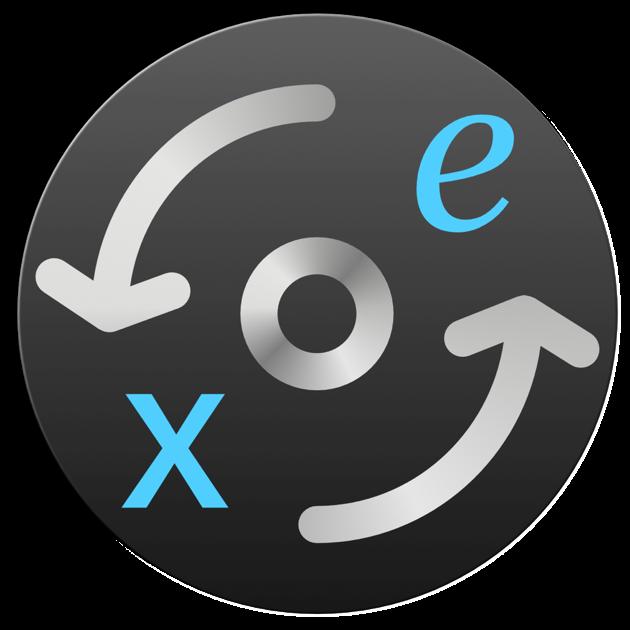 euler 39 app
