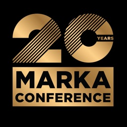 MARKA Conference