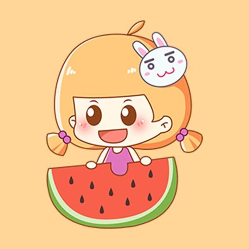 WatermelonGirl
