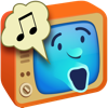 KaraokeTube - Dmitry Gaponenko