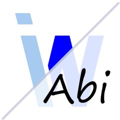 AbiMobil