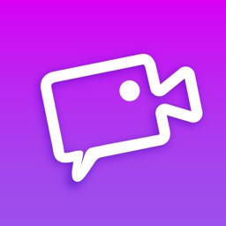 InstaChat: Video LiveChat Date
