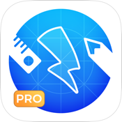 InstaLogo Logo Creator - Graphics maker for logos, flyer, poster & invitation design icon