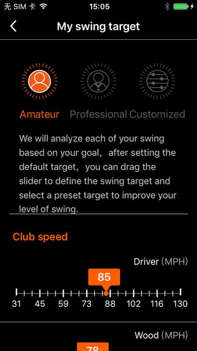 点击获取Smart Driver Pro