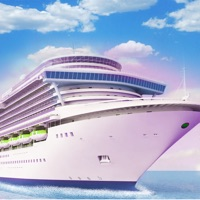 Codes for Ship Simulator Adventure 2020 Hack