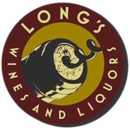 Long's Wines