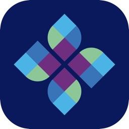 Banca Ifis Retail