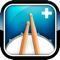 App Icon for Drum Beats+ Rhythm Machine App in Denmark IOS App Store