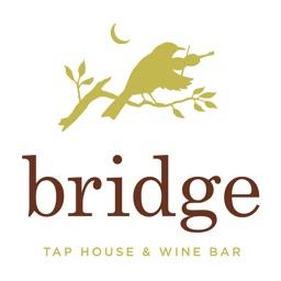 Bridge Tap House & Wine Bar
