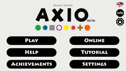 AXIO octaのおすすめ画像1