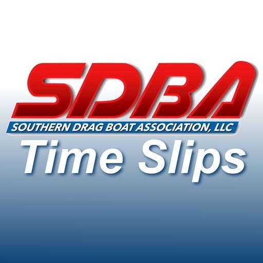 SDBA Slips