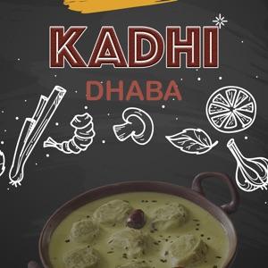 Kadhi Dhaba  App Reviews, Free Download