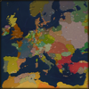 Lukasz Jakowski Games - Age of Civilizations II kunstwerk