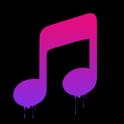 MusiC ‣ Play Unlimited Musi.C icon