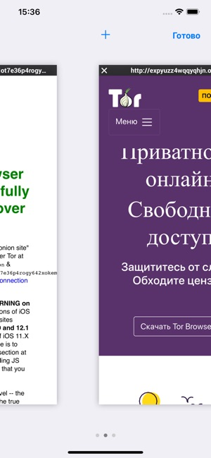 tor browser web hidra