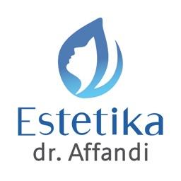 Klinik Estetika dr. Affandi