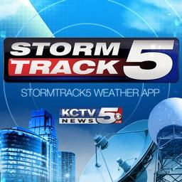 Atlanta Weather - CBS46 WGCL by WGCL Digital Media LLC