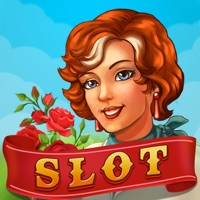 Codes for Jane's Casino: Slots Hack