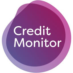 Credit Monitor: Score Tracking